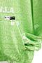greensweatshirt_detail1