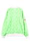 pinksweatshirt_back GREEN OK