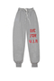 greypant_front1