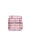 pinkskirt_back