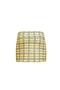 yellowskirt_back