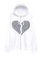WHITEHOODIE_HEART_266_heart