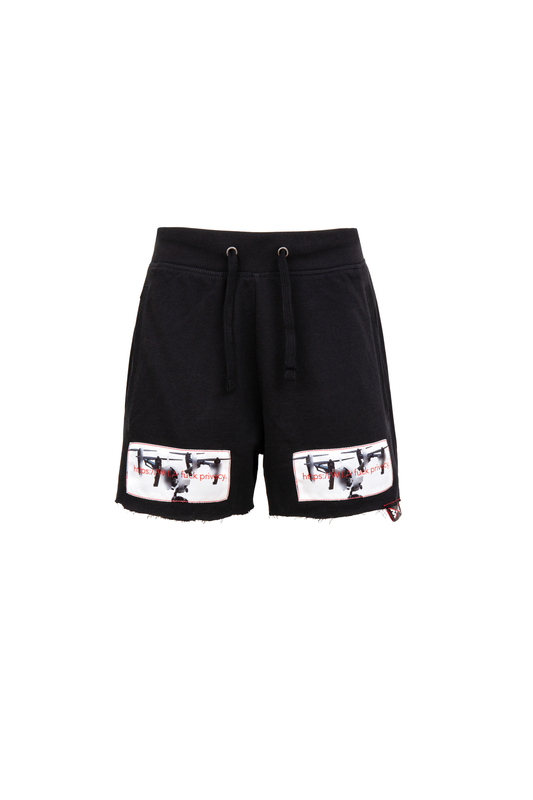DRONE SHORTS