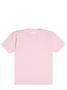 pinktshirt_back