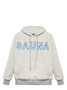SAUNA SWEATER_FRONT