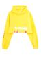 yellowcroptop_reflective