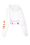 whitehoodie_front