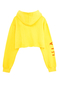 yellowcroptop_back